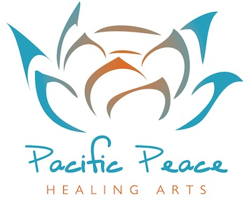 Pacific Peace